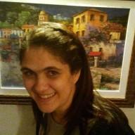 @flaviacarvalho