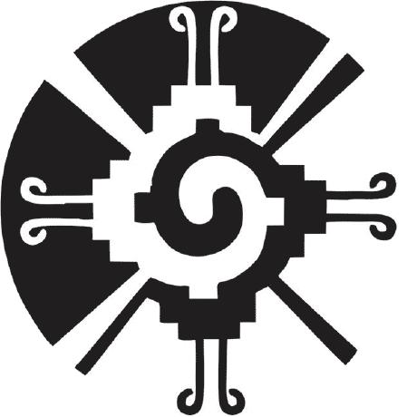 Avatar of cfaloon