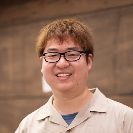 水珈琲's icon