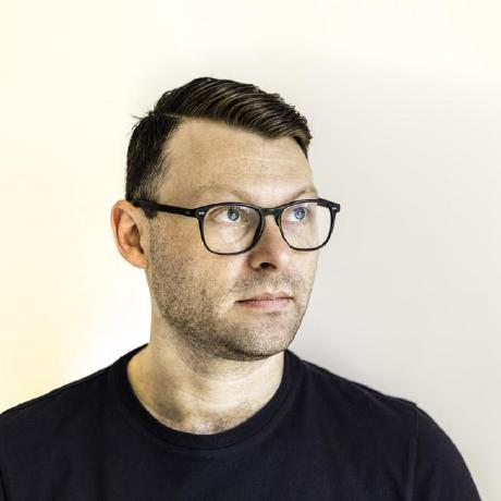 Ben Schwarz