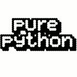 @purepython