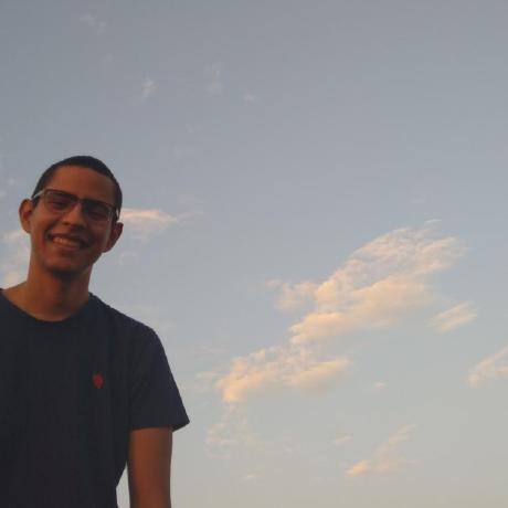 Alejandro Duran's avatar