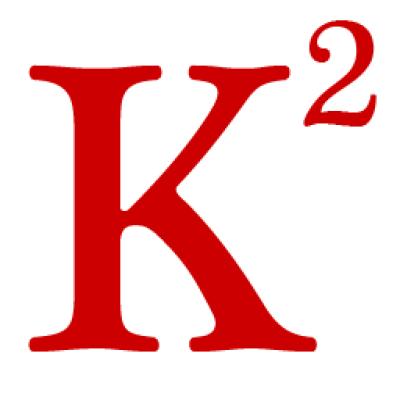 GitHub - kizzx2/docker-openvpn-client-socks: OpenVPN client