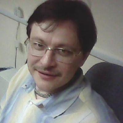 Ghostik konstantin tushakov repositories github for Consul node js