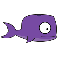 @getwhale