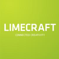 @Limecraft