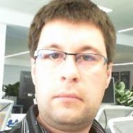 @vdimchev