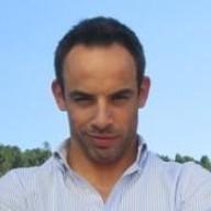 Bernardo Antunes