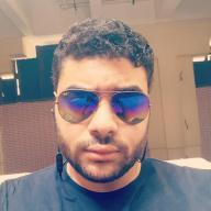 @anassahmed