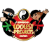 @CoolestProjects