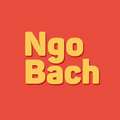 ngobach