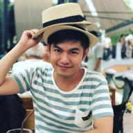@sushengloong