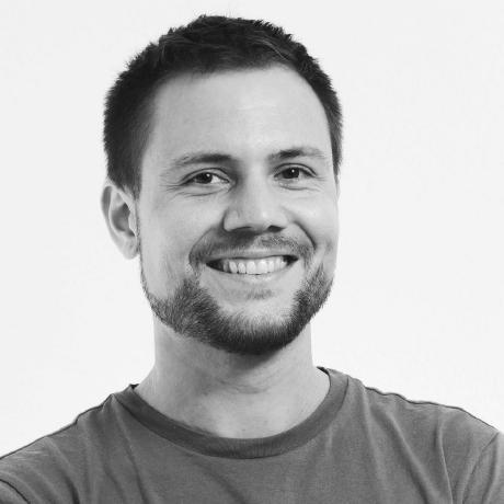 sprankhub, Symfony developer