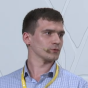 @vzhukov