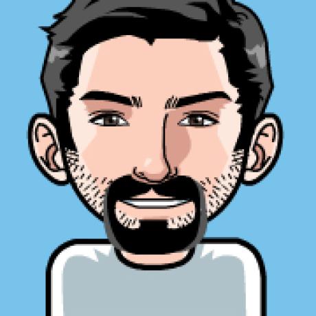 yhanini, Symfony developer