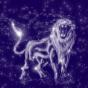 @Star-lion