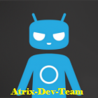 Atrix-Dev-Team