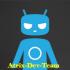 @Atrix-Dev-Team