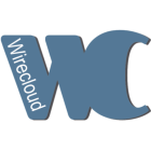 Wirecloud