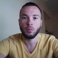 @anatollupacescu