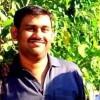 @raghuraju