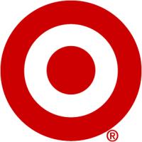 @target