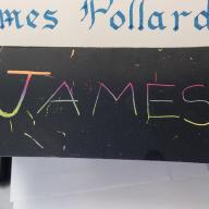 @jamespo8