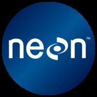 @NEONScience