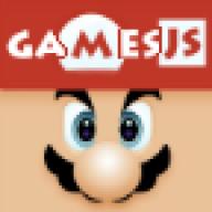 @gamesjs