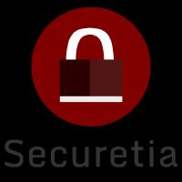 @securetia