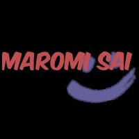 @MaromiSai