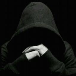 GitHub - GadgetReactor/pyHS100: Python Library to control