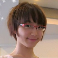 Grace Chien