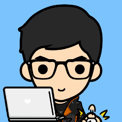GitHub - BrikerMan/BMPlayer: A video player for iOS, based