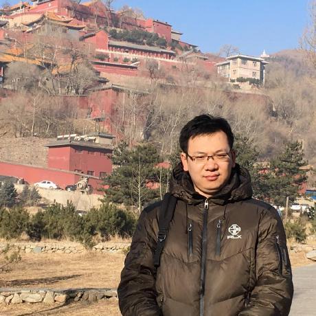 zhouxiang19910319