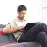 @Aravind-Suresh