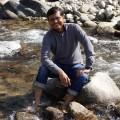 @indrajitr