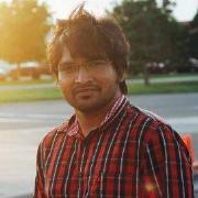 @raghunandy