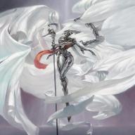 @Angular-Angel