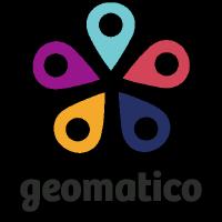 @geomatico