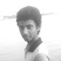 @shahidulislamus