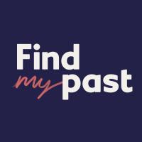 @findmypast