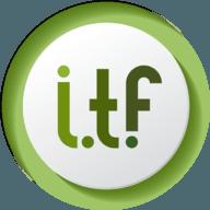@if-then-fund
