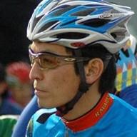 Mitsukuni Sato