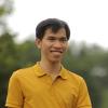 @NguyenTrungTin