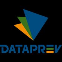 @dataprev