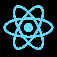 GitHub - react-component/slider: React Slider