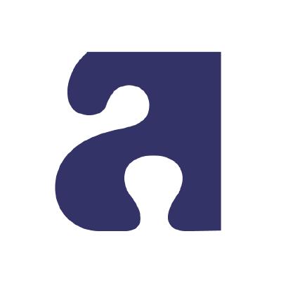 GitHub - artifacthealth/hl7parser: HL7 2 x parser and