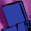 @Semantic-Pusher-Robot