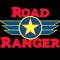 @RoadRanger